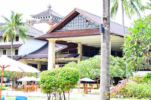 Kartik Plaza Bali 1