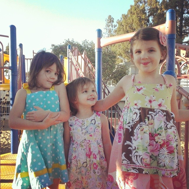 Even though anniversary days like today are hard, I am soooo grateful for the lives of these girls. They are my oxygen! #rainbowbaby #homeschool #lovegrows