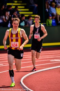 2014 OSAA State Track & Field Results-23