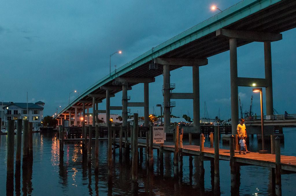 Fort Myers Sanibel-17