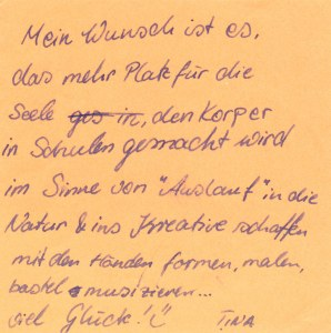 Wunsch_gK_0283