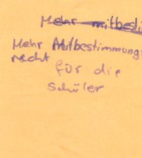 Lieblingswuensche_066