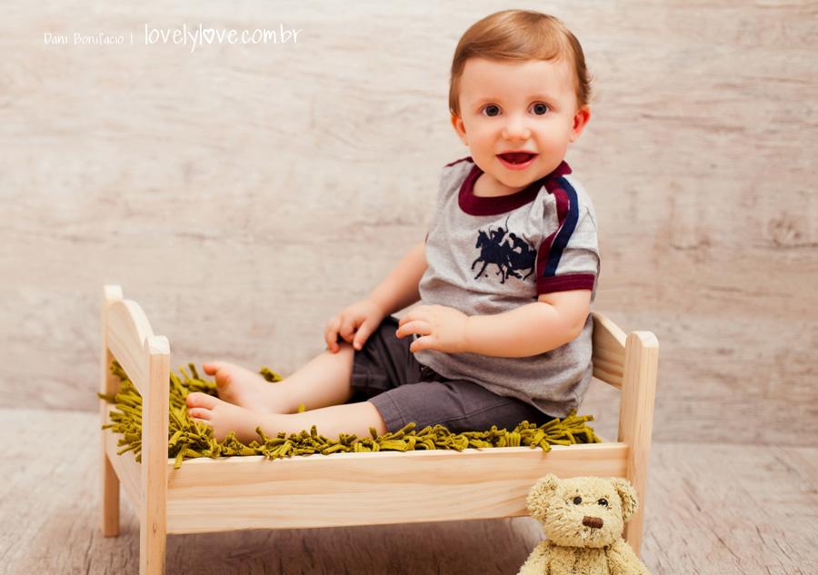 danibonifacio-book-ensaio-fotografia-familia-acompanhamento-bebe-estudio-externo-newborn-gestante-gravida-infantil-fotografo-lovelylove15