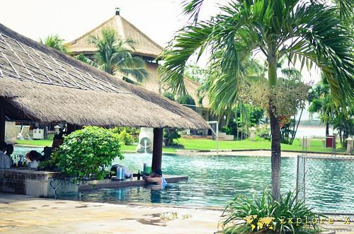 Kartik Plaza Bali 3