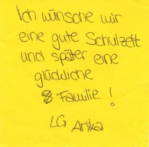 Wunsch_gK_0719