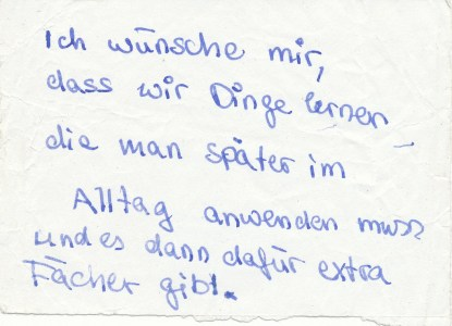 Wunsch_gK_0635