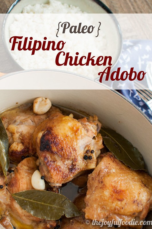 Paleo-Filipino-Adobo-2