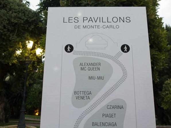 pavillons_monte_carlo_inauguration-1