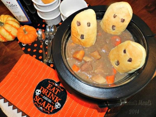 Beef Stew 2