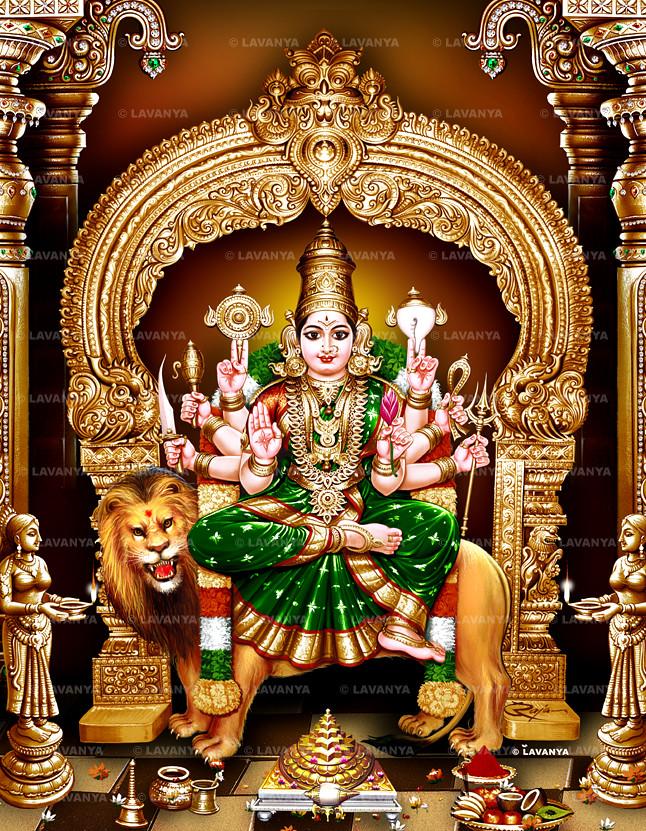 Venkateswara Swamy Hd Wallpapers Lavanya Pictures Amp Frames S Most Recent Flickr Photos Picssr
