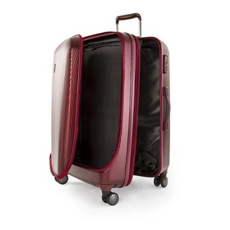 Heys Portal Smart Luggage