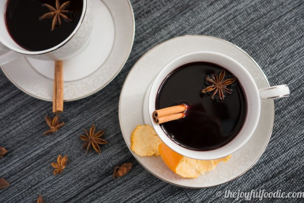 mulled-wine-the-joyful-foodie-1