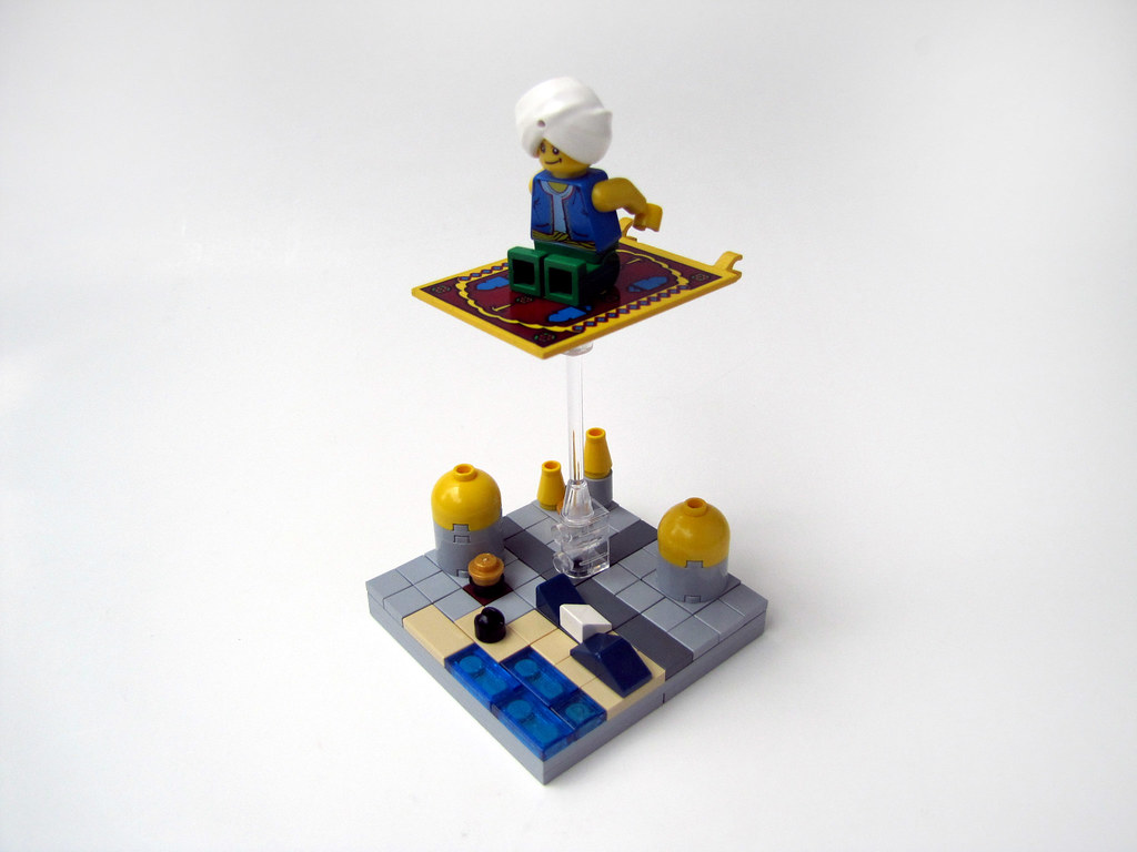 Lego Teppich The World's Best Photos Of Lego And Magiccarpet - Flickr