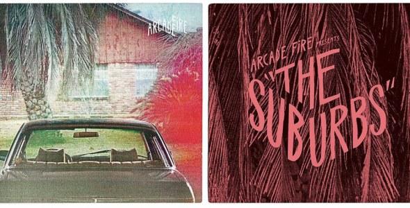 Arcade-Fire-The-Suburbs-album-artwork-002