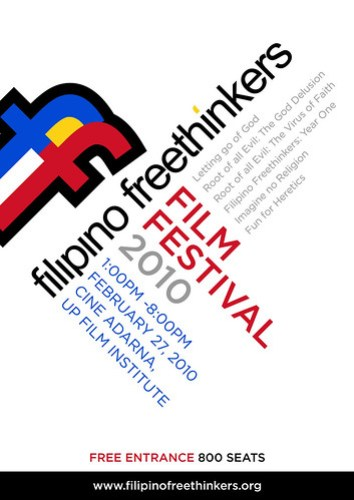 ff-film-fest-poster-for-printing-A4