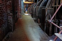 The Haunted Sloss Furnaces (See Video)   Flickr - Photo ...