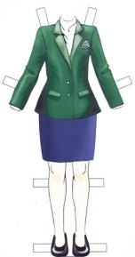 career doll2