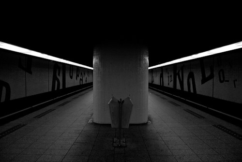The World39s Best Photos Of Metro And Wibautstraat Flickr