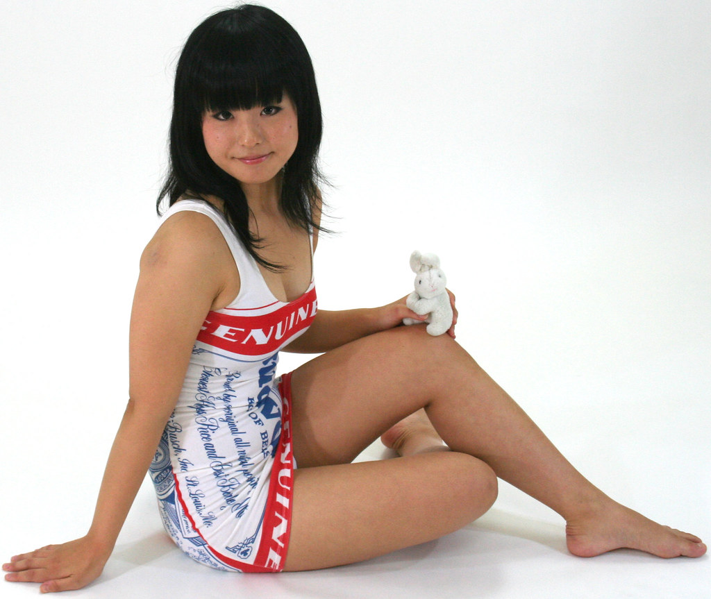 Moametal Wallpaper Cute The World S Best Photos Of Japan And Maillot Flickr Hive