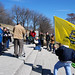 2nd Amendment Rally - St.Louis - 2-27-10