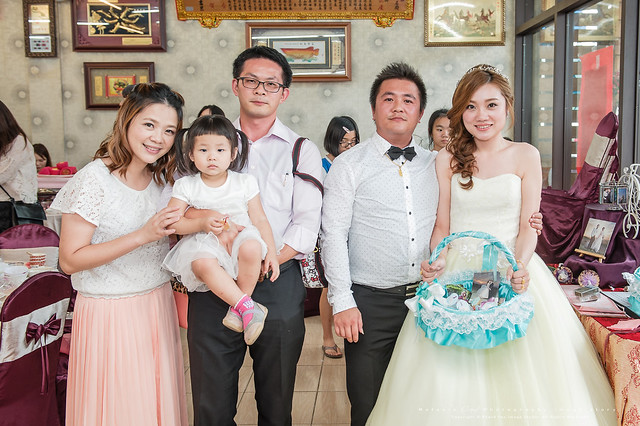 peach-20170528-WEDDING-720