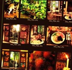 Viaje Del Sol - Kinabuhayan Cafe