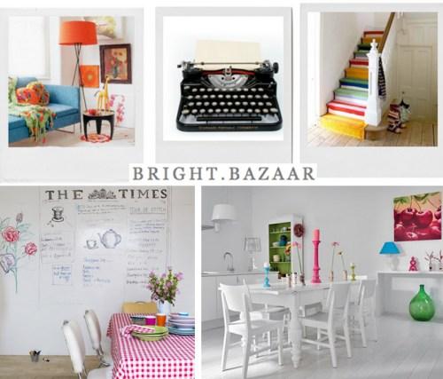 bright.bazaar
