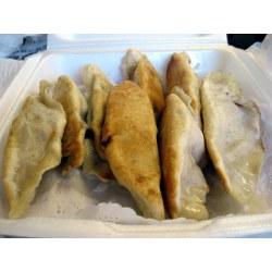 Small Crop Of Mama Lus Dumpling House