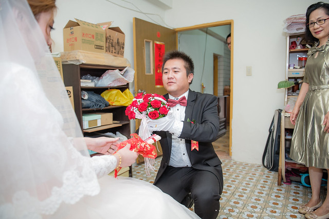 peach-20170528-WEDDING-237
