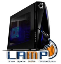 Como instalar Lamp server + PhpMyAdmin en Ubuntu 10.04