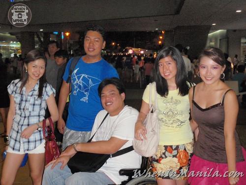 Then-and-Now-Massive-Music-Festival-Concert-Manila-WhenInManila-6