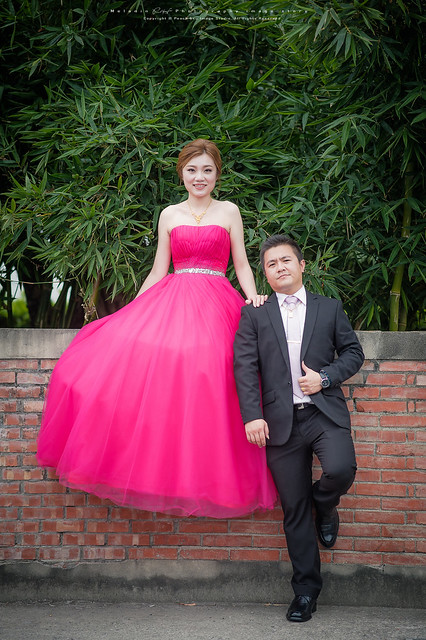 peach-20170513-wedding--592