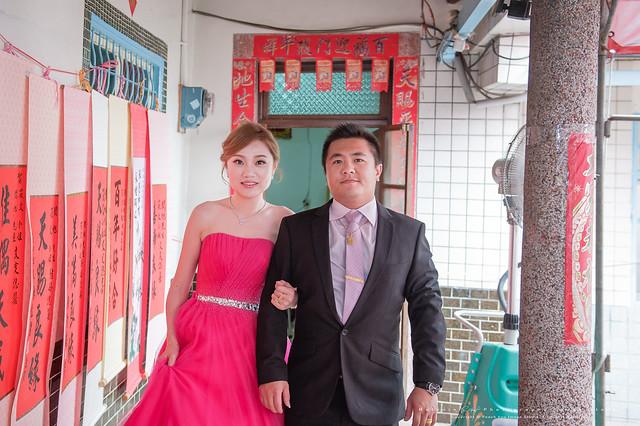 peach-20170513-wedding--704