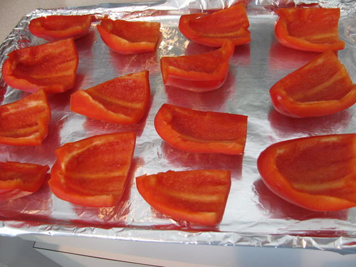 red-pepper-puree (4)