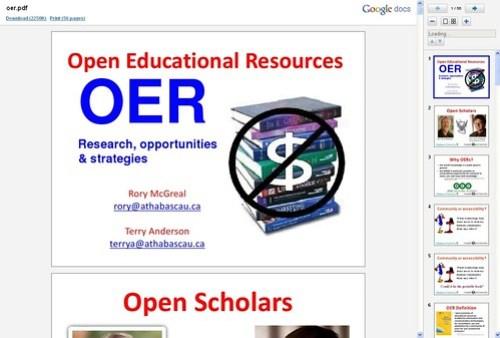 Google Scholar howto 05
