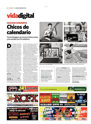 Clarin_pF_12