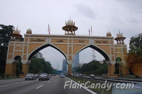 Road Tripping Malaysia (13)