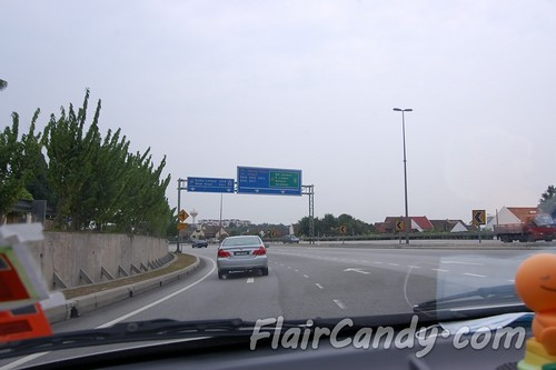 Road Tripping Malaysia (5)