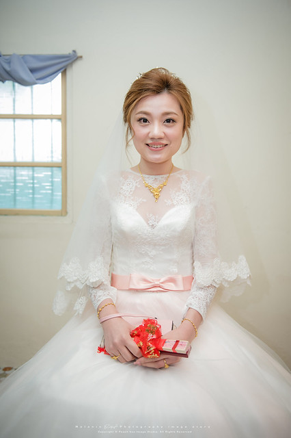 peach-20170528-WEDDING-230