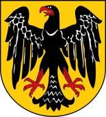 German Eagle Symbol