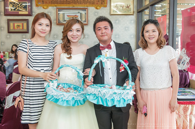 peach-20170528-WEDDING-669