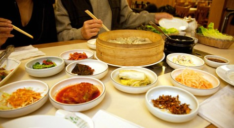 Woo Jung-8301