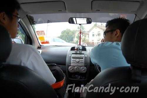 Road Tripping Malaysia (9)