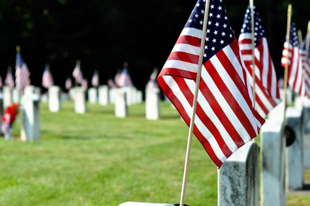 Northwood Cemetery, Cambridge, Ohio