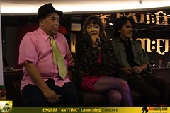 esqief-anytime-launching-concert (10)