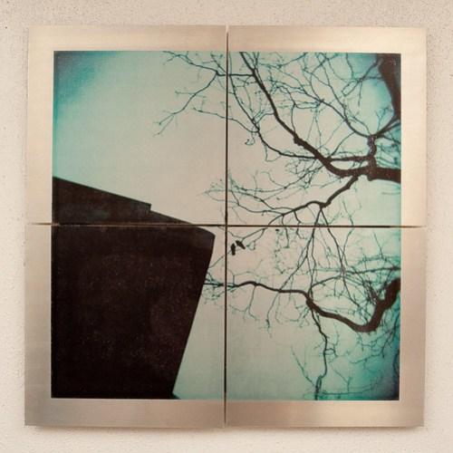 Metal prints-2