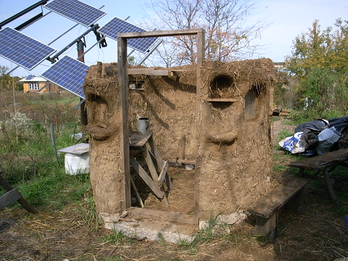 woodshed-upup