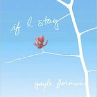 If I Stay Giveaway!