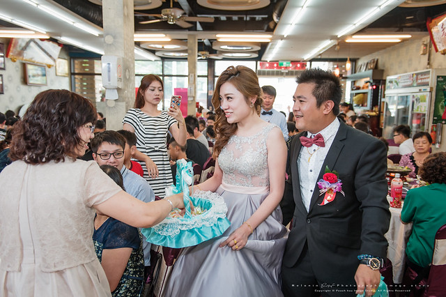 peach-20170528-WEDDING-555