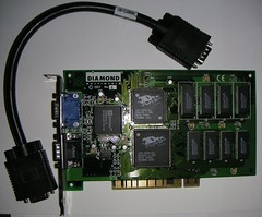 3dfx voodoo 1 diamond